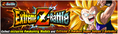 News banner event zbattle 020 small.png