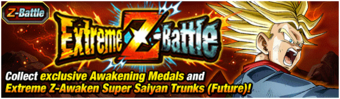 News banner event zbattle 037 small.png