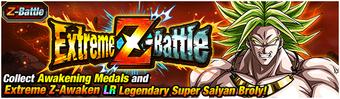 News banner event zbattle 052 small.png