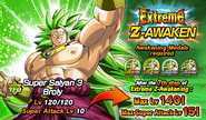 News banner event zbattle 040 A