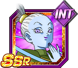 Rules and Restraints Vados