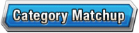 Category Matchup Skill Effect.png