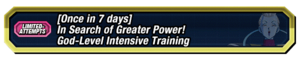 God-Level Intensive Training.png