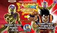 News banner event 524 3 3B