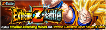 News banner event zbattle 001 small.png
