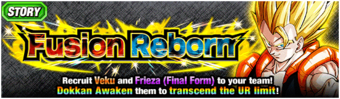 News banner event 387 small.png