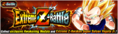 News banner event zbattle 018 small.png