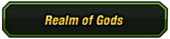 Realm of Gods Category.png