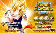 EN news banner event zbattle 018 A