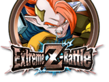 Extreme Z-Battle: Phantom Majin Sealed Within Tapion (Hirudegarn)