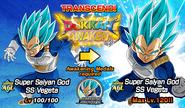 En news banner event 524 5B
