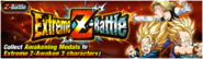 News banner event zbattle 050 small