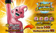 News banner event zbattle 011 1A