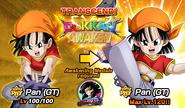 EN news banner event 525 B 3