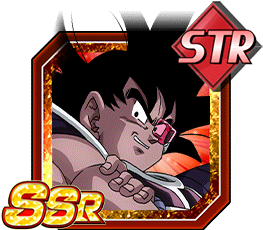 Shadow of Invasion Turles