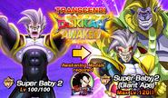 EN news banner event 526 B 2
