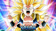 Tier List Youth