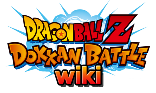 Dragon Ball Z Dokkan Battle Wiki