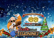 Quest top banner 132 Christmas