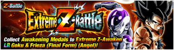 News banner event zbattle 049 small.png