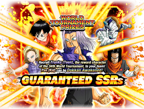 WT Banner Global.png