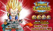 News banner event zbattle 020 A1