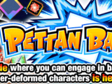 Upcoming Events (Global)