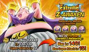 News banner event 716 Z10