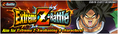 News banner event zbattle 015 small.png