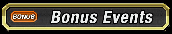 Bonus events.png