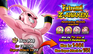 News banner event zbattle 043 A