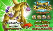 News banner event zbattle 022 A
