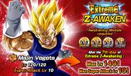 News banner event zbattle 034 2A