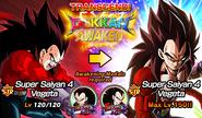 EN news banner event 526 2B1