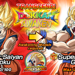 EN news banner event 326 1A.png