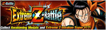 News banner event zbattle 042 small.png