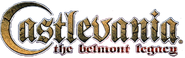Castlevaniabelmonts legacy2