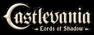 Castlevania Lords of Shadow logo