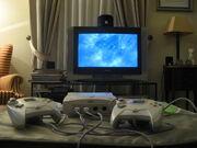 Dreamcast 019.jpg