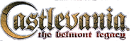 Castlevaniabelmonts legacy