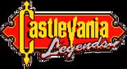 Castlevania-legends1