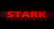 Stark Industries (Earth-12041) 001