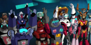Transformers DecepticonAirCrowdFullPan01