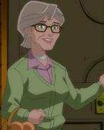 Martha Kent SBA 001