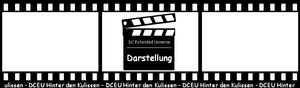 Darstellung.PNG