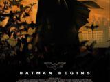 Batman Begins (Film)