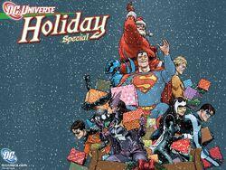 Merry DC Christmas!.jpg