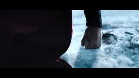 Man of Steel - Bande annonce VF-0