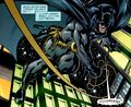 Batman Secret Society of Super-Heroes 01