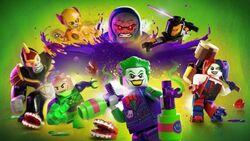 Lego DC Super-Villains.jpg